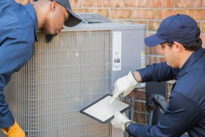 9 Budget-Friendly Ways to Improve Your HVAC's Energy Efficiency
