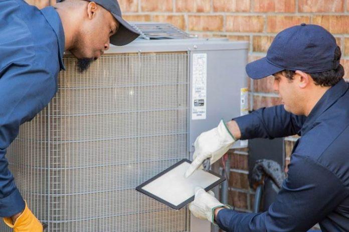 Your HVAC's Energy Efficiency