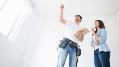 Red Flags Before Hiring A Home Contractor
