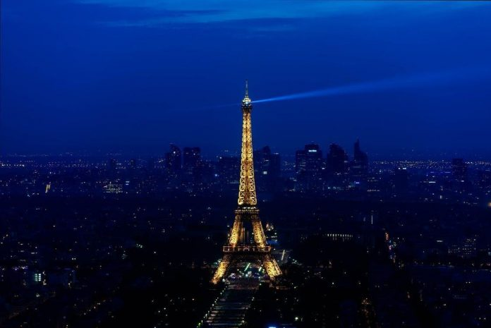 9 Astonishing Facts About France