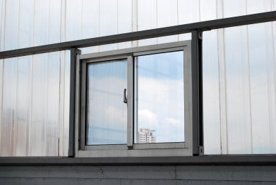 Benefits Of Installing Aluminum Windows In Your Home