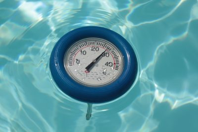 6 Reasons Why You Should Get a Pool Thermometer