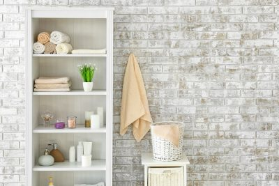 How to Build an Extra Storage Unit in your Home