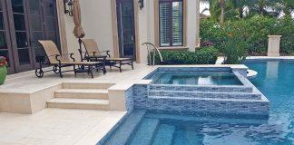 Clean Pool Water