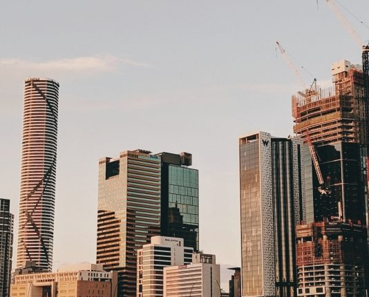 building services in Brisbane