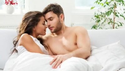 5 Methods to Turn on Your Sexual Relationship