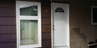 Tips For Refinishing Exterior Doors and Give Them A New Look