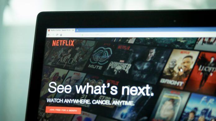 indian web series on netflix