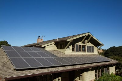 Are Solar Panels Worth It? Here's How to Decide!