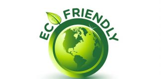 benefits of use of eco friendly products