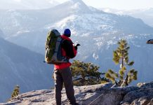 Outdoor Gear For Hiking, Camping, And Backpacking-Premier Outdoor Gear