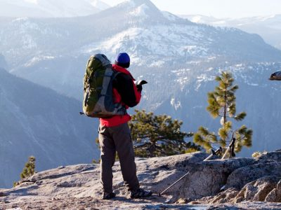 Essential Facts About Outdoor Gear For Hiking, Camping, And Backpacking-Premier Outdoor Gear