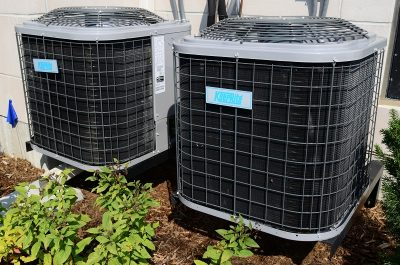 Guide to Buying an Air Conditioner for Your Home