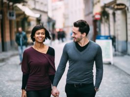 Three Ways to Carry Out Maintenance on Relationships
