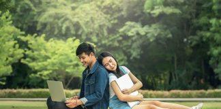 Parenting Teens in the Digital Age