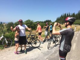 6 Safety Tips To Keep In Mind While Going on a Long Biking Vacation