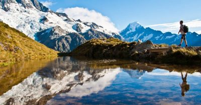 The 10 Best Places to Visit in New Zealand in 2020