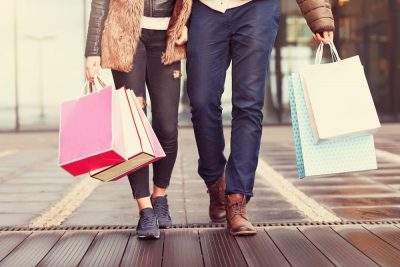 Tips on Following Fashion Trends on a Budget