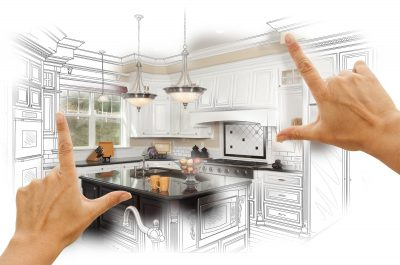 Home Renovation Tips for 2020