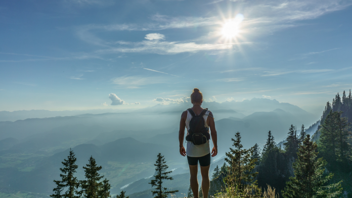 3 Ways to Reduce Tension and Promote Well-Being in Your Life