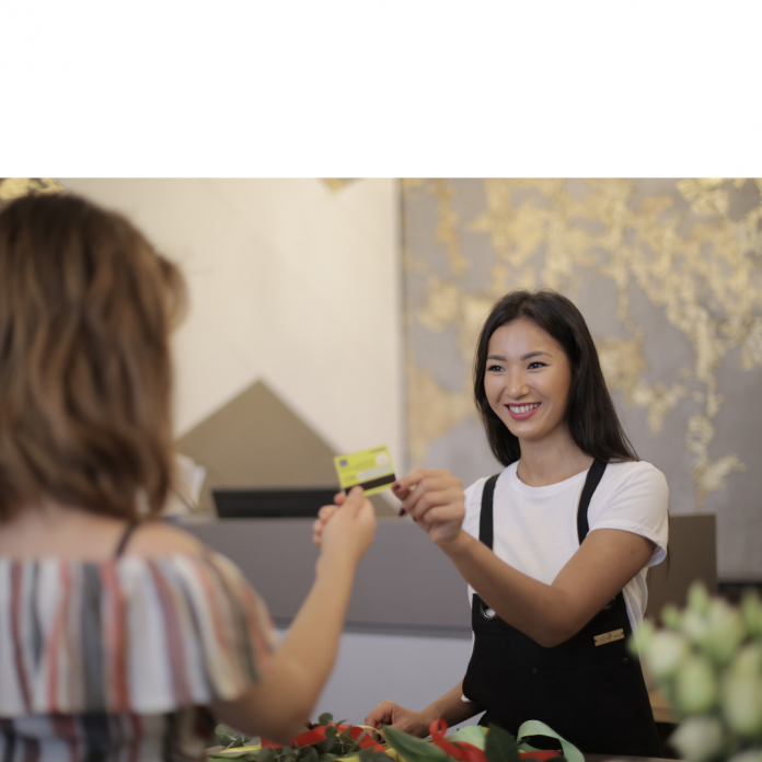 7 Best Grocery Credit Cards
