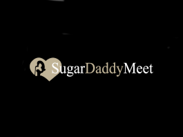 Daddy Meet Matches