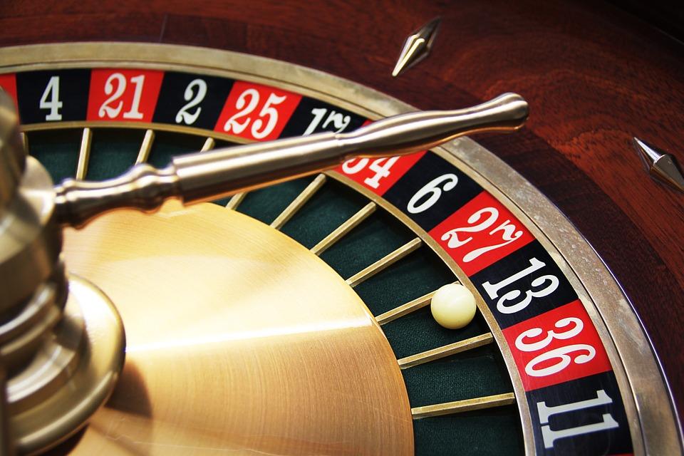 Making It Big with Casino