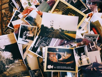 5 Reasons Why You Should Still Print Photos
