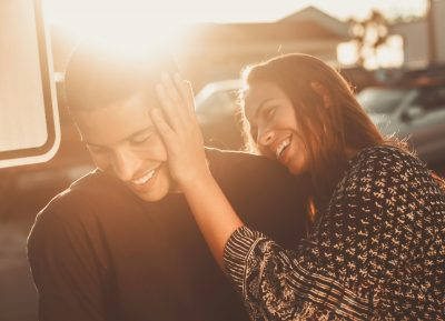 Essential Relationship Habits that Maintain Loyalty and Faithfulness