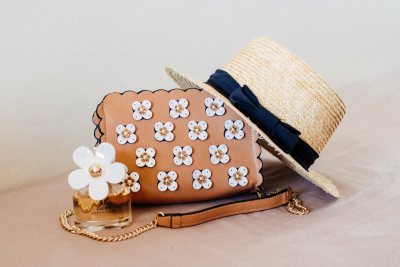 The Ultimate Guide to Accessorizing on Your Summer Vacation