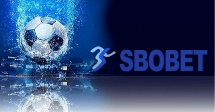 Play Sbobet