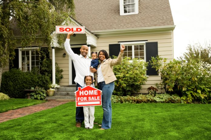 Your House Sold During The Pandemic