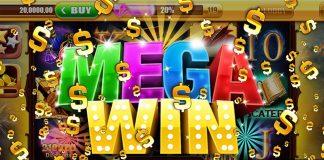 online casino site gamers