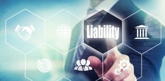 what does liability insurance cover