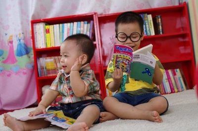 Memory games for kids to increase their focus and brainpower