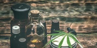 CBD Infused Products You Should Have In Your Home