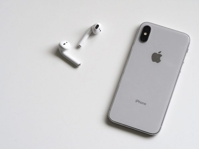How to use airpods