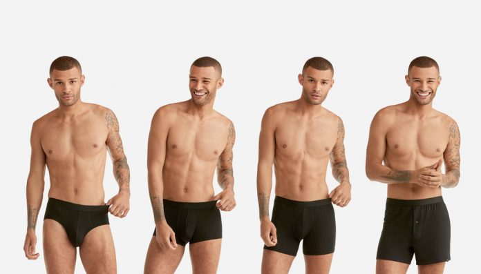Mind-Blowing Benefits of Buying a Quality Underwear Garment
