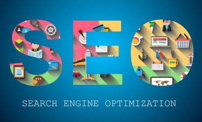How to Use Content to Maximize SEO