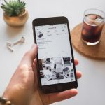Top 5 Things Brands Do Differently on Instagram