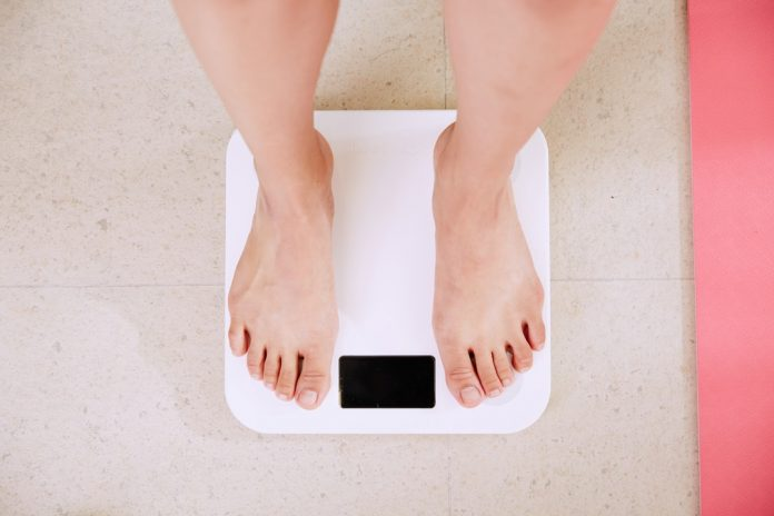 can cbd oil help with weight loss