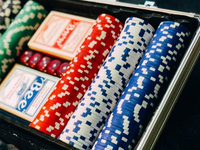5 tips to know casino bonus are fair