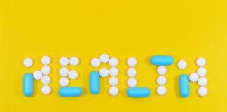 health medication