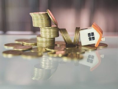 4 Questions That Will Help You Find the Right Settlement Loan Provider