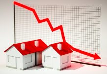Decrease Home's Value