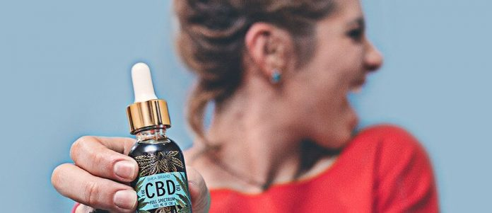 Promote Your CBD Brand Online