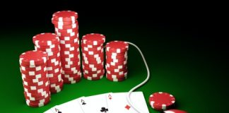 igaming poker