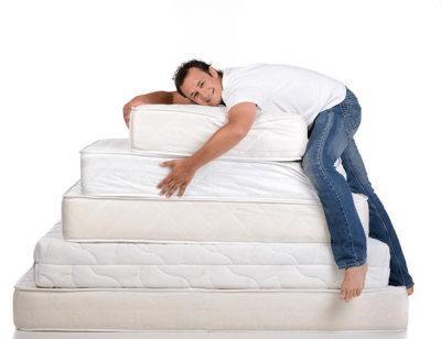 Mattress Should You Pick