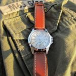 The Best Watch Bands Replacement for Hamilton Khaki Field Automatic