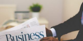 LEAD YOUR BUSINESS TOWARDS FINANCIAL SUCCESS